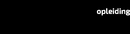 logo-selmaroenhorst